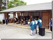 陸前高田 演奏[1]